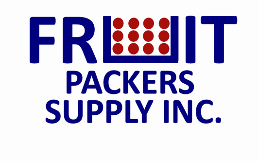 Fruit Packers Supply, Inc.